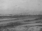 Massart (1913, foto 54)