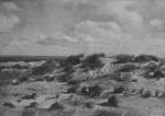Massart (1913, foto 56)