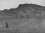 Massart (1913, foto 59)