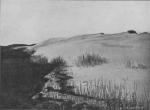 Massart (1913, foto 61)