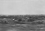 Massart (1913, foto 65)