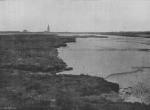 Massart (1913, foto 72)
