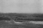 Massart (1913, foto 80)