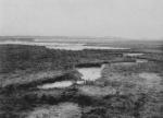 Wery (1908, foto 5)