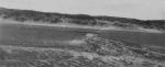 Wery (1908, foto 8)