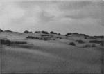 Wery, J. (1908). Sur le littoral belge: la plage, les dunes, les alluvions, les polders, les anciennes rivières. 2ième édition, revue et complétée. Excursions scientifiques (géographie, géologie, botanique, zoologie), 1. Henri Lamertin: Brux