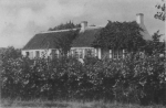 Wery (1908, foto 12)