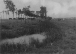 Wery (1908, foto 27)