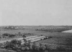 Wery (1908, foto 29)