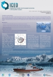 Integrating Climate & Ecosystem Dynamics (ICED)