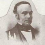 Bortier, Pierre-Louis-Antoine