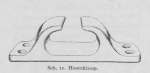 Bly (1902, fig. 12)