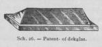 Bly (1902, fig. 26)