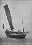 de Spot (1942, foto 05)
