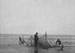 de Spot (1942, foto 09)