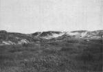 de Spot (1942, foto 11)