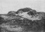 de Spot (1942, foto 12)
