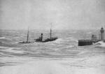 de Spot (1942, foto 19)