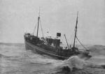 de Spot (1942, foto 21)