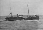 de Spot (1942, foto 22)