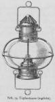 Bly (1902, fig. 74)