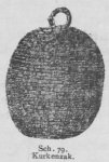 Bly (1902, fig. 79)