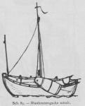 Bly (1902, fig. 84)