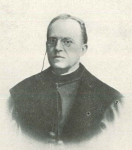 &lt;B&gt;Hegh, E.&lt;/B&gt; (1920). Nécrologie: M. l'abbé Alphonse Meunier <i>Revue Générale Agronomique 24(2)</i>: 49-52