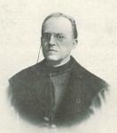 Meunier, Alphonse