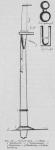 Bly (1902, fig. 29)
