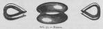 Bly (1902, fig. 37)