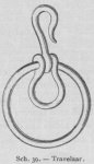 Bly (1902, fig. 39)