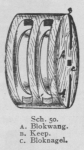 Bly (1902, fig. 50)