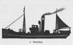 Derolez (1950, fig. 04)