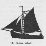 Derolez (1950, fig. 14)