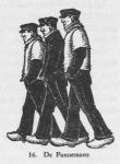 Derolez (1950, fig. 16)