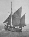 Vaartuigen en onderdelen