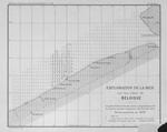 &lt;B&gt;Gilson, G.&lt;/B&gt; (1900). Exploration de la mer sur les côtes de la Belgique en 1899. <i>Mémoires du Musée Royal d'Histoire Naturelle de Belgique = Verhandelingen van het Koninklijk Natuurhistorisch Museum van België</i>, I(2). Polleunis &amp; Ceuterick: Brux