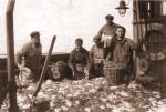 1918-1940