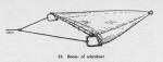 Derolez (1950, fig. 23)