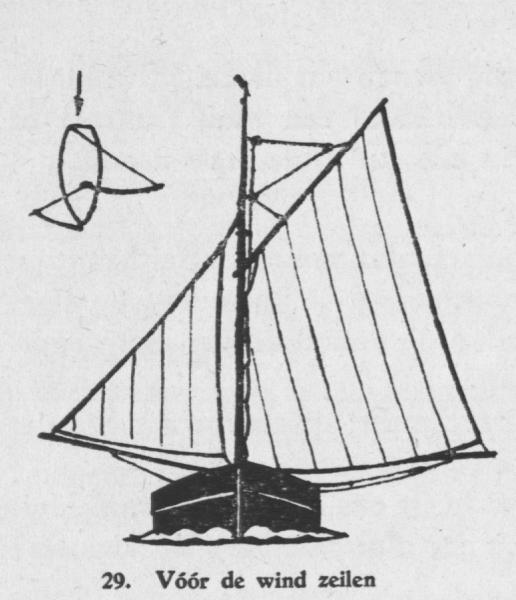 Derolez (1950, fig. 29)
