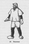 Derolez (1950, fig. 33)