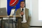 Uitreiking Prijs Delcroix 2007 (11.04.08)