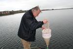 Harmful Micro Algae Hands-on Workshops