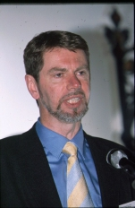 Picture of Poul Holm