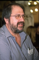 Picture of Jean-Pierre Féral