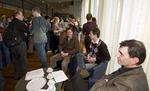 2009.03.06 9de VLIZ Jongerencontactdag Mariene Wetenschappen 2009