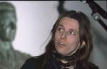 Picture of Sabine Cochrane