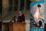 2009.03.27-30 Seabird Group 10th International Conference