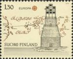 Finland, Delet